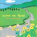 CD: Along the Road