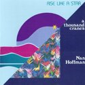 CD: Rise Like a Star / A Thousand Cranes